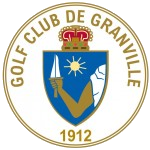Logo du Golf Club de Granville
